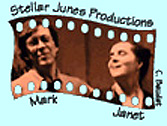 Stellar Junes Productions